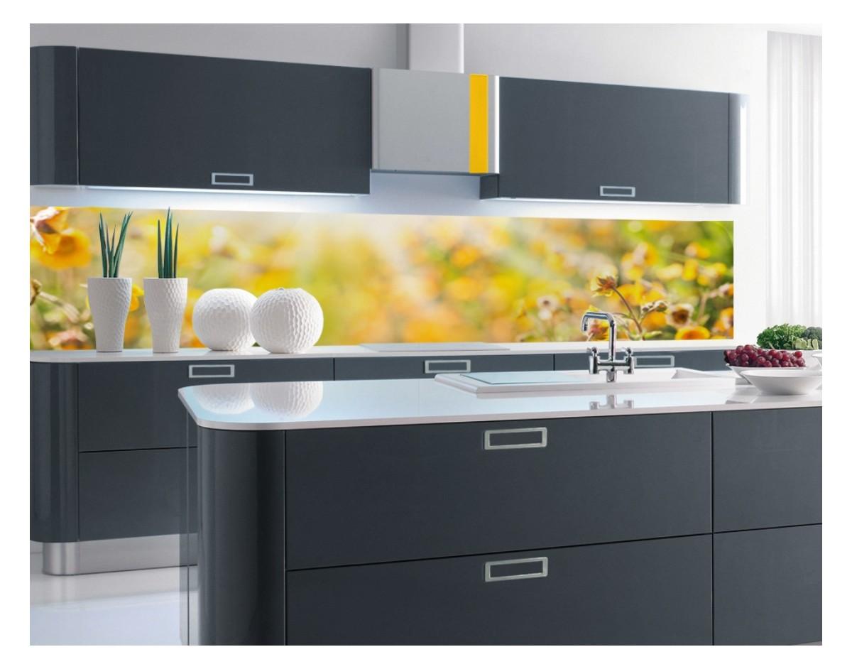 ka w promieniach s o ca hartowany panel szklany na wymiar dekoracje cienne sklep. Black Bedroom Furniture Sets. Home Design Ideas