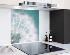 DMUCHAWIEC W BŁĘKICIE - hartowany panel szklany