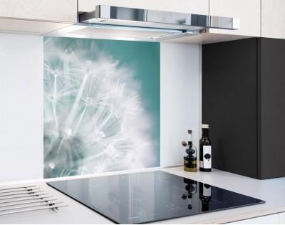DMUCHAWIEC W BŁĘKICIE - panel szklany