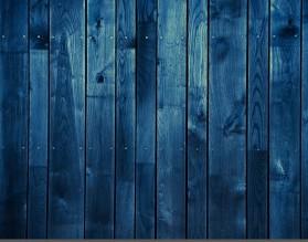 DESKA W GRANACIE - panel szklany - grafika