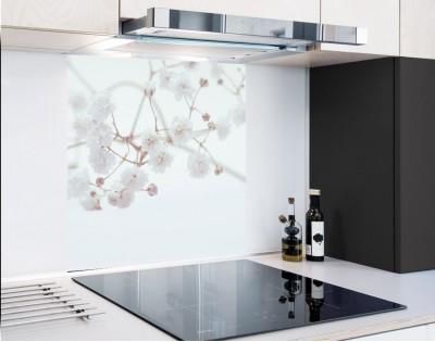 WIOSENNA BIEL - panel szklany