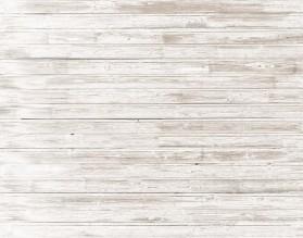 DESKA BIELONA - panel szklany - grafika