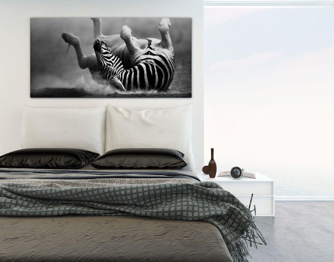 Obrazy na szkle na ścianę